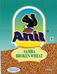 Anil Samba Broken Wheat