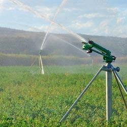 Irrigation Rain Guns Rain Gun For Irrigation