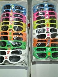 Male And Female Kids Sunglasses