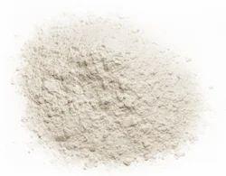 Cement Powder