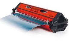 Portable Conveyor Belt Press