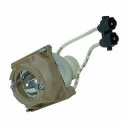 Compaq Projector Lamp