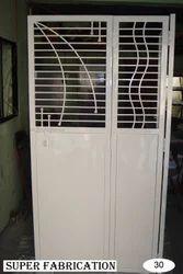 Safety Door Safety Door Suppliers Amp Manufacturers In India