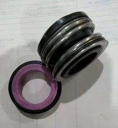 Mechanical Pump Seal