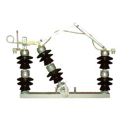 Post Type AB Switch 33KV