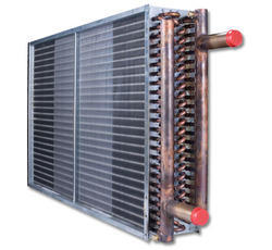 Heating Coils Heating Coil Suppliers Amp Manufacturers In