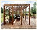 Engineered Wooden Flooring, For Indoor