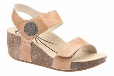 CATWALK Sandals Lead Women