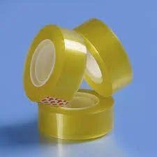 Cellophane Tape