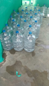 Drinking Water Supply Services