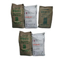 Hdpe Bags, For Packaging