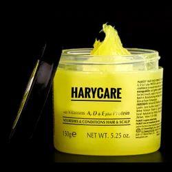 Hair Gel, Packaging Size: 150ml, 500 Ml