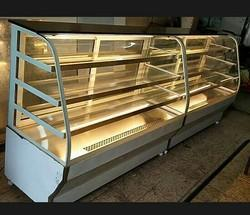Product Display Counter