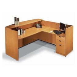 computer office table. L Type Office Table Computer I