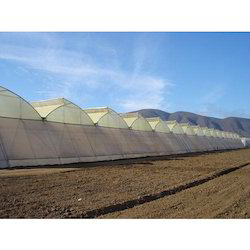 Suncover Greenhouse Covering Film