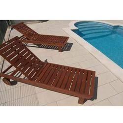 Pool Chair in Mumbai MaharashtraSuppliers DealersRetailers