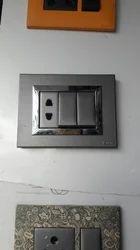 Kolors Switch Plates