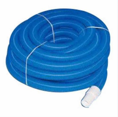 Swimming Pool Vacuum Hose Pipe