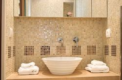 Bathroom Tiles In Chennai mosaic bathroom tile | hi tech ceramics & co. | wholesale trader