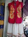 Kids Bajirao Mastani Dress