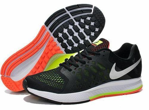 a1c3b9c1 Nike Zoom Pegasus Model 31 Shoes & Nike Air Max Model 2015 Shoes ...