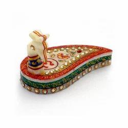 Mayur Design Roli Tika Chopra 387