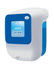 Livpure Touch Plus RO Water Purifier