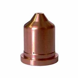 Hypertherm Nozzle