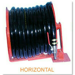 Universal Auto Plaza >> Hose Reels Suppliers, Manufacturers & Dealers in Pune, Maharashtra