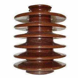 Ceramic Insulators At Best Price In India