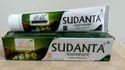 Shrishri Sudanta Toothpaste