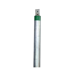 Earthing Electrode Manufacturer from Coimbatore