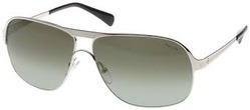 Polarized Sunglasses -Men