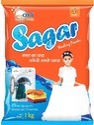 Sagar Washing Powder
