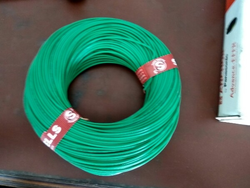 RR Electric Cables
