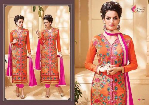 4296780c65 Party Wear Pakistani Suit, Pakistani Lawn Suits ...