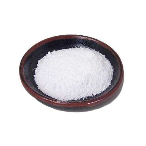 Sodium Chemical Sodium Metal Wholesale Distributor From Hyderabad