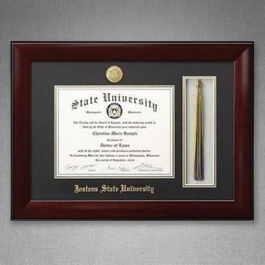 certificate frames at rs 120 piece certificate frames id