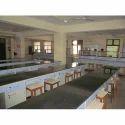 Laboratory Table Furniture