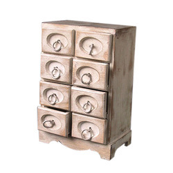 d img doors cabinet thumb storage wood with