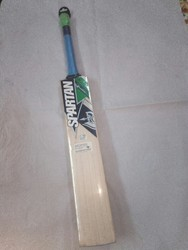 Spartan Cricket Bat