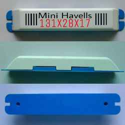 Havells Type Mini Housing - Ballast Boxes