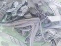 Waste Paper Shredd