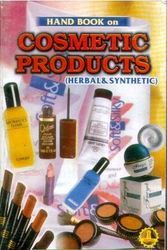 Cosmetics Projects Report Consultancy