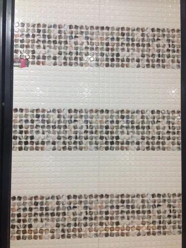 Varmora Granito Pvt Ltd Manufacturer Of Water Closet Ceramic
