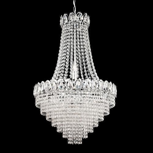 chandeleir for sale