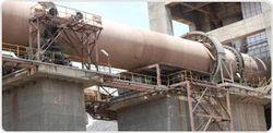 Cement Plant & Equipment