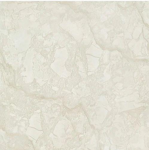 Porcelain Jhonson Italian Look Flooring Tile 12 14 Mm Rs 55