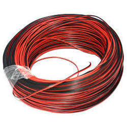Electric Wire - Wholesale Trader from Chennai