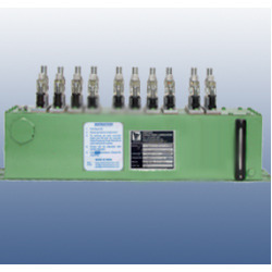 Lubricators for Ingersoll Compressors, Pack Size (litres): 13.5 Ltr